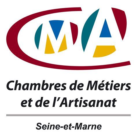 chambre de commerce de seine et marne photos de chambre de métiers et de l 39 artisanat nord seine