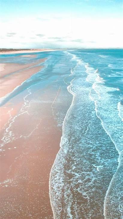 Iphone Ocean Xs Sea Wallpapers 4k