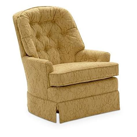 small accent chairs for living room 2017 2018 best