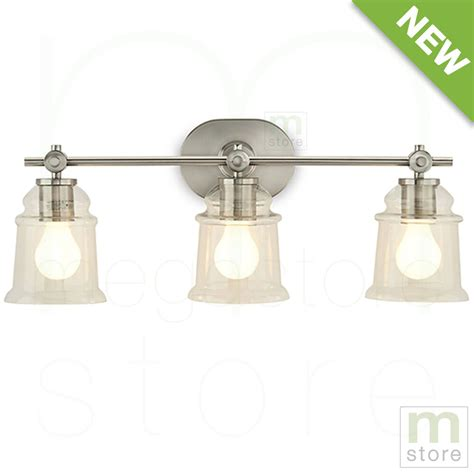 bathroom vanity light fixtures lizzie olsenus