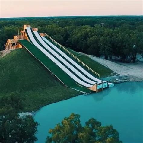 waco texas road park cable trippin bsr places parks travel atw water visit austin summer things fun vacations vacation dallas