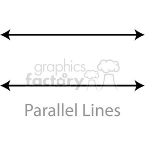 cuisine parall鑞e parallel line clip 47
