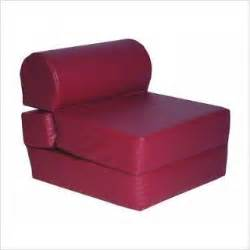 foam chairs beds mattresses mats cushions items in chair