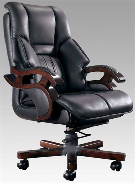 computer desk chair cheap 1000 images about gaming chair on pinterest chairs for