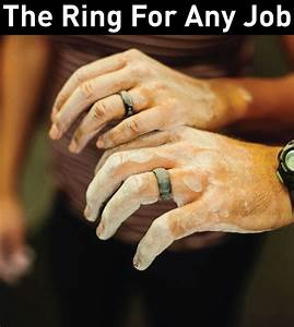 240 best images about my lineman With lineman wedding rings