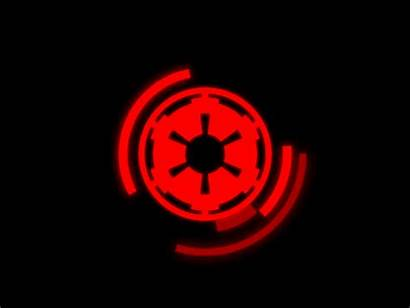 Imperial Loading Empire Animation Death Emblem Dribbble