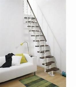ou trouver le meilleur escalier gain de place With piscine bois leroy merlin 9 marche renovation pour escalier droit leroy merlin