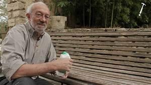 Bricolage Avec Robert : d griser le bois ext rieur bricolage avec robert youtube ~ Nature-et-papiers.com Idées de Décoration