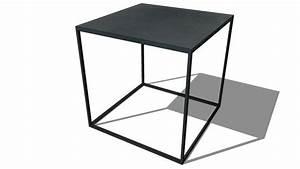 Entrepot Destockage Maison Du Monde : la table basse edison maisons du monde r f ~ Melissatoandfro.com Idées de Décoration