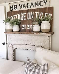 Best 25+ Cottage signs ideas on Pinterest | Lake decor ...