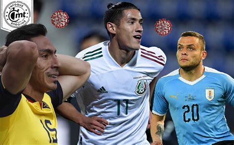 Liga MX. Fecha FIFA, riesgosa para Repechaje y Liguilla ...