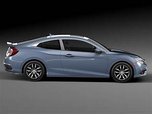 Honda Civic All Models Pictures Autos Post