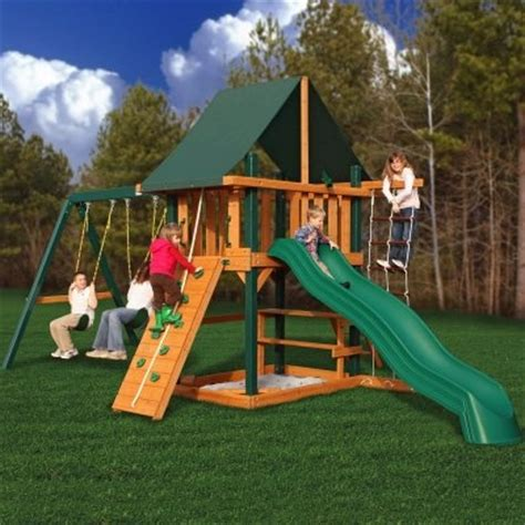 swing set for 376 best unique swingset ideas images on play 5963