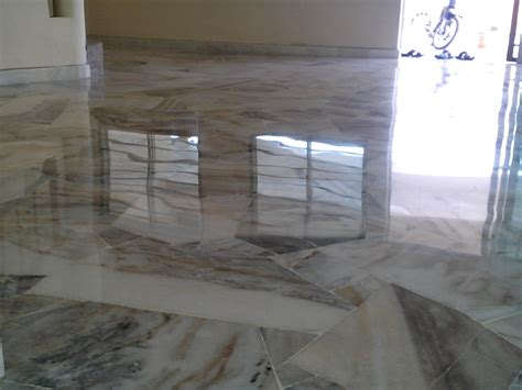 marbles floors flooring polishing marble and terrazzo