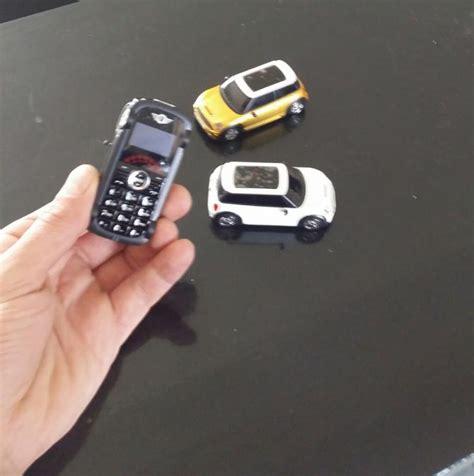 acer pc bureau troc echange mini telephone portable 2 sim mini cooper sur