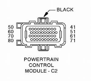 2000 Dodge Neon Pcm Wiring Diagram : 99 dodge neon 2 0 sohc wont start no 8 volt power to cam ~ A.2002-acura-tl-radio.info Haus und Dekorationen