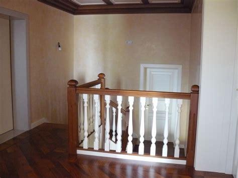 ringhiera in legno per interni balaustre in legno per interni pg11 pineglen