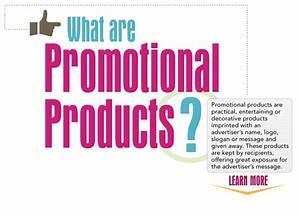 Promotional Pro... Promotional Merchandise Quotes