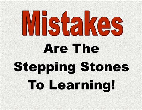 Remembering Our Mistakes  News  The Emotional Investor