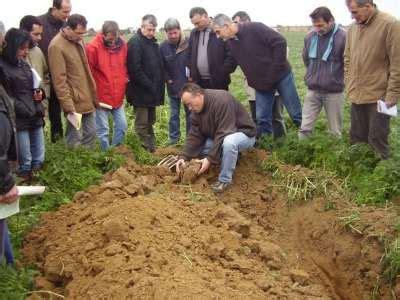chambre agriculture aube groupe technique bio aube