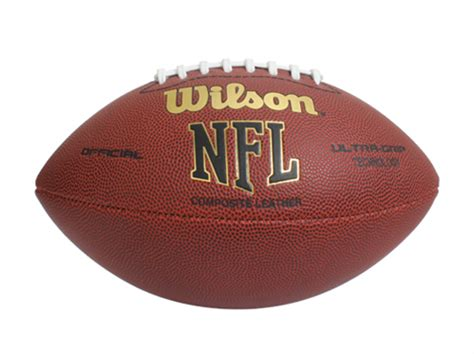 nfl merchandise players sports nz