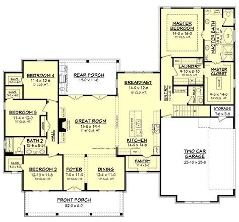 House Plan Design App For by 32 Pictures Of House Floor Plan App For House Plan