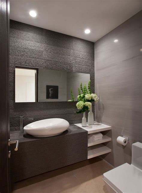 all white bathroom ideas best 25 modern bathrooms ideas on modern