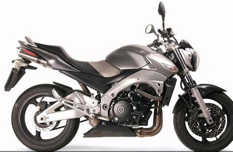 gsr 600 la boutique moto en ligne