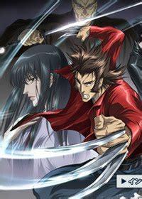 Winter 2011 Anime: My Picks - HOBBY CHAOS - Bruneian Otaku ...