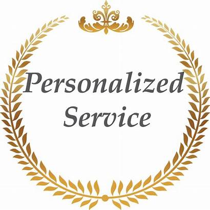 Service Personalized Glow Services Glamour Beauty Suitable