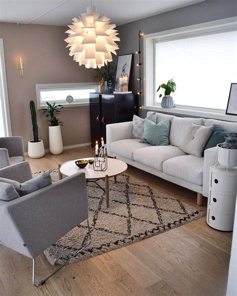 Living Room Decor Housekeeping by Pin By Dragana Gledja On Home In 2019 Futura