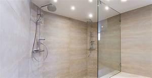 Duschwände Aus Glas : duschwand und trennw nde aus glas ~ Sanjose-hotels-ca.com Haus und Dekorationen