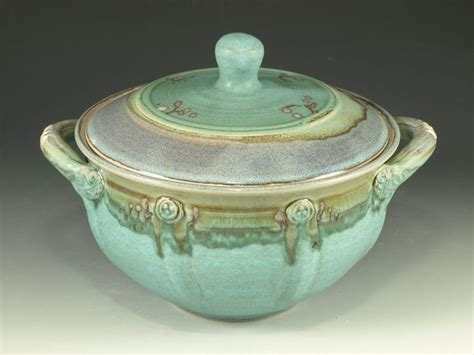 39 s pottery casserole 1000 images about casserole dishes on pottery