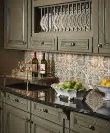 25 best ideas about green kitchen cabinets on pinterest