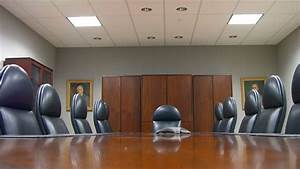 California's New Boardroom Diversity Law Likely to Face ...
