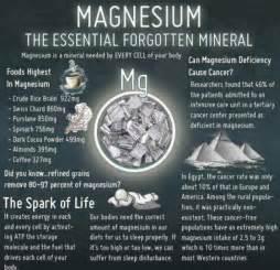 Can Magnesium Prevent Migraines? - Everything Beautiful  Migraine Magnesium