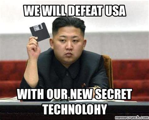 Technology Memes - technology meme related keywords technology meme long tail keywords keywordsking