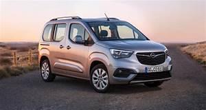 Opel Ampera E Date De Sortie : opel combo life date de sortie fiche technique et photos ~ Medecine-chirurgie-esthetiques.com Avis de Voitures