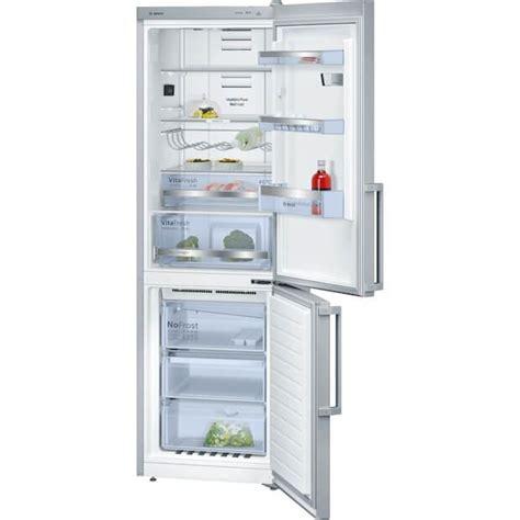 bosch smart kühlschrank bosch k 252 hlschrank kgn36hi32 home connect app steuerung