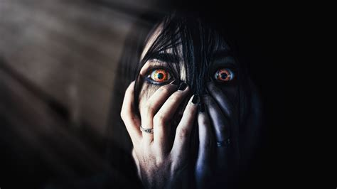 scary wallpapers  images wallpaper stream