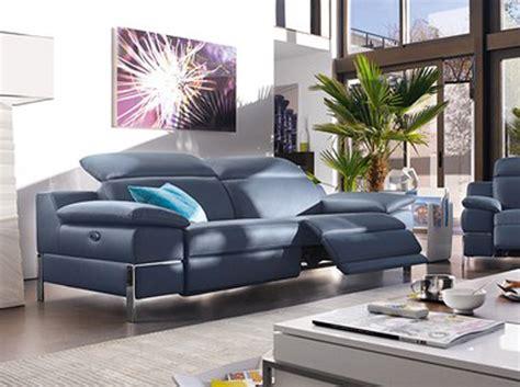 comment entretenir un canapé en cuir noir toutes nos astuces pour entretenir canapé