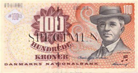 bureau de change cen change couronne danoise eur dkk cours et taux cen