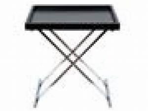 Petite Table Basse Pliante : table d 39 appoint pliable brunch table par madura ~ Melissatoandfro.com Idées de Décoration