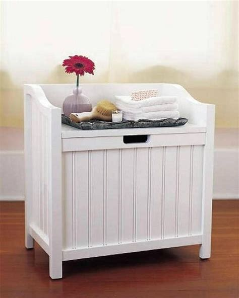 Small Bathroom Bench by Best 25 Bathroom Bench Ideas Only On Shower