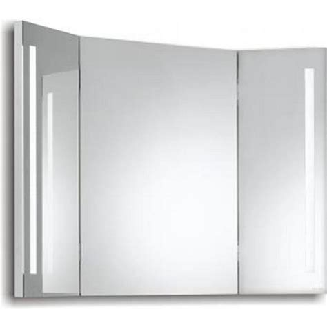 meuble de cuisine pas cher en belgique armoire salle de bain tryptique