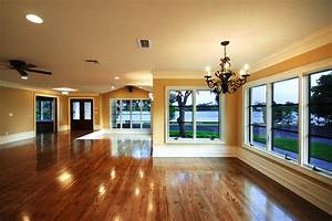 recent trends for home renovation intellebuild With interior design tips home renovation