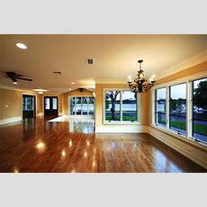Central Florida Home Remodeling, Interior Renovation