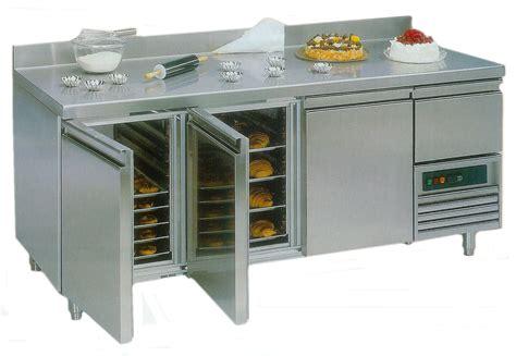 equipement de cuisine materiel restauration pro com spécialiste équipement de