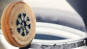 Klebereste Entfernen Fenster : felgen klebereste entfernen mit folienradierer auswuchtgewichte entfernen youtube ~ Watch28wear.com Haus und Dekorationen