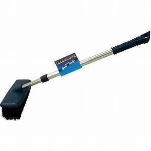 Brosse De Lavage Voiture : brosse lavage voiture ~ Dailycaller-alerts.com Idées de Décoration